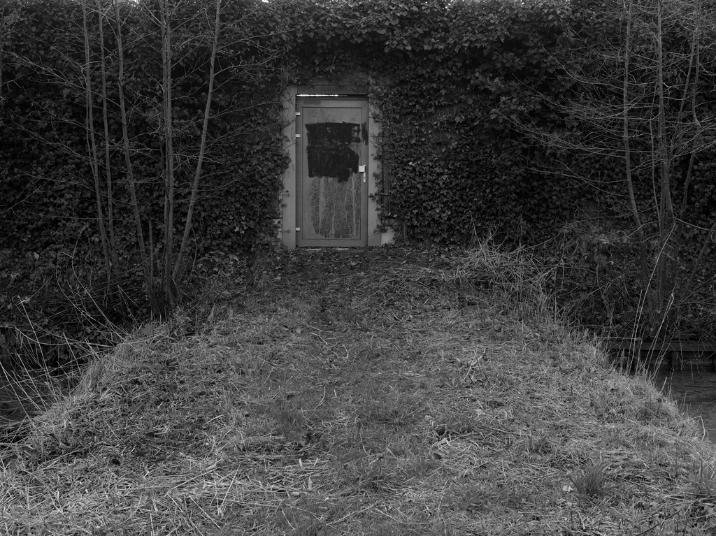 Secret garden 5 / 6